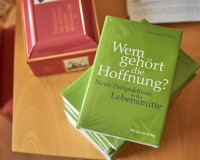 (c) Benediktinerinnen der Anbetung - www.kloster-neustift.de